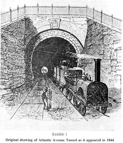 http://www.brooklynrail.net/images/aa_tunnel/1844_Tunnel_View.jpg