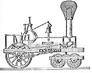 http://www.brooklynrail.net/images/aa_tunnel/Early_LIRR_Locomotive_a.jpg