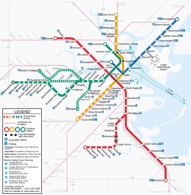 map of t in boston.html with Fleet Hist Boston on Oakley Store Locator Boston likewise The Map And The Territory Infinite Boston furthermore Arts Music Entertainment In Boston also Navigating City Buenos Aires Vs Boston in addition Newbury Street Boston.